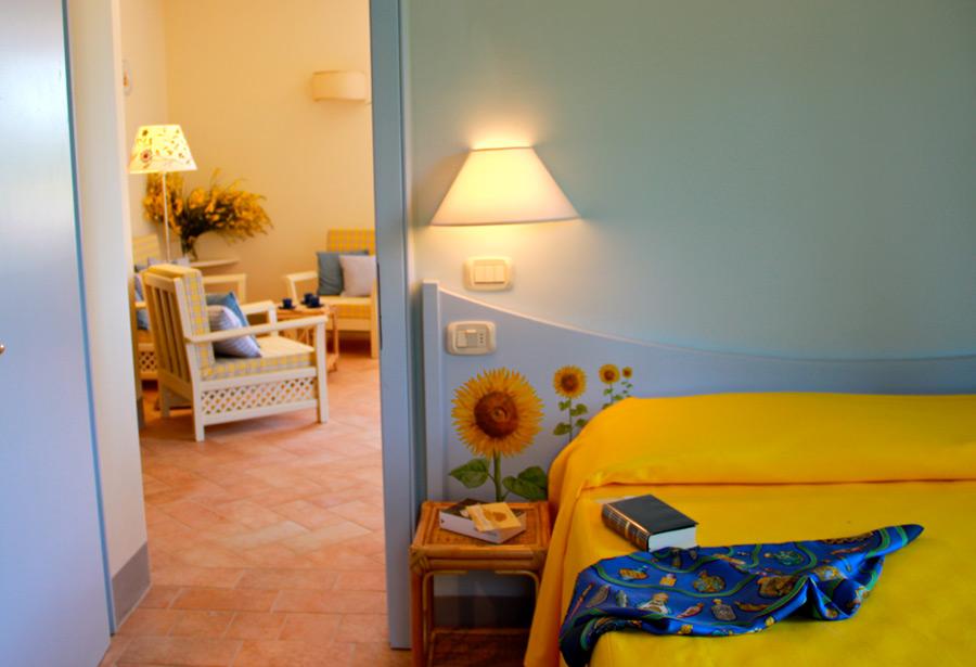 appartamento-vacanze-a-perugia