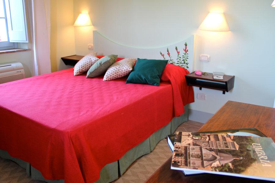 appartamenti-vacanze-a-perugia
