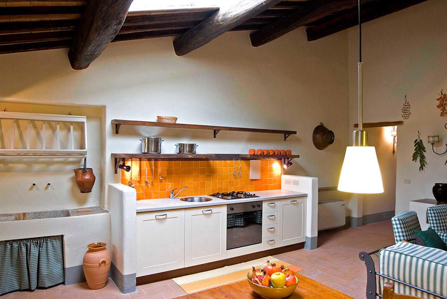 cucina-a-muro