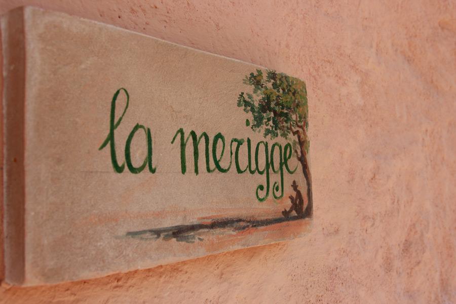La Merigge