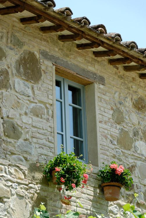 finestra-particolare