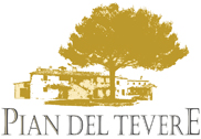 Agriturismo a Torgiano alle porte di Perugia . Umbria
